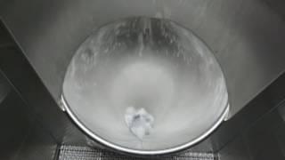 Future toilete wc