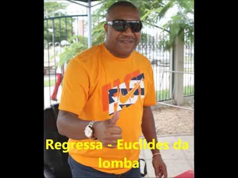 Regressa   Euclides da Lomba