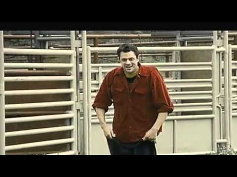 Jackass Number Two Trailer Film in streaming 2006