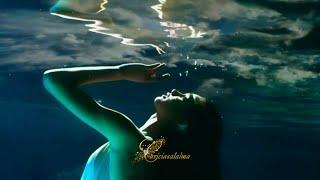 Watch Chayanne Oye Mar video