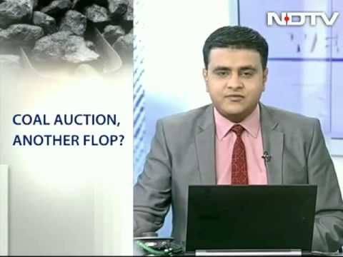 Dr Subramanian Swamy in NDTV debate about 2G Spectrum auction