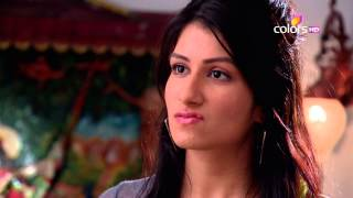 Madhubala - ??????? - 8th March 2014 - Full Episode(HD)