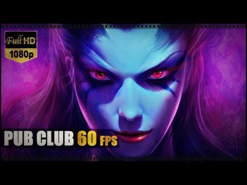 nextGEN Pub Club - Test Upload - 1080p 60 FPS