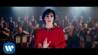Клип Enya - So I Could Find My Way