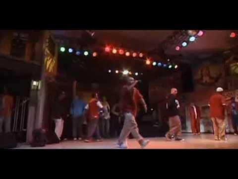 download lagu SHOW COMPLETO Racionais Mc's 1000 Trutas gratis