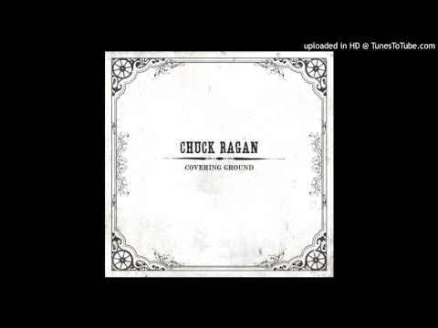 Chuck Ragan - Right As Rain