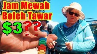 Download Lagu Pasar Bekas AMERIKA, Tawar Pedagang Bule Gratis STAFABAND