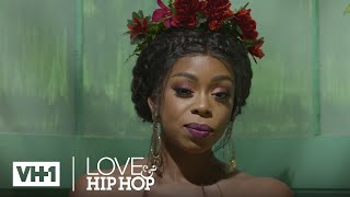 Meet the Cast: Shay Johnson is Back | Love & Hip Hop: Miami