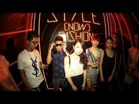 Tuấn Hưng - Khắc Việt - Sao Không Cho Nhau - Remix với gái xinh