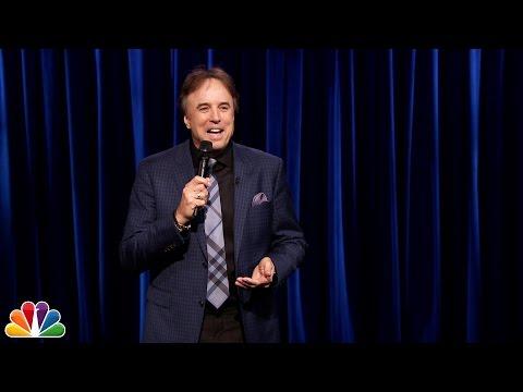 Watch Kevin Nealon: Whelmed, But Not Overly (2014) Online Free Putlocker