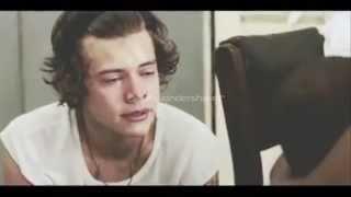 Video Los One Direction LLORANDO