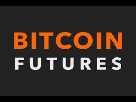 Did Bitcoin Futures Crash Bitcoin Prices?