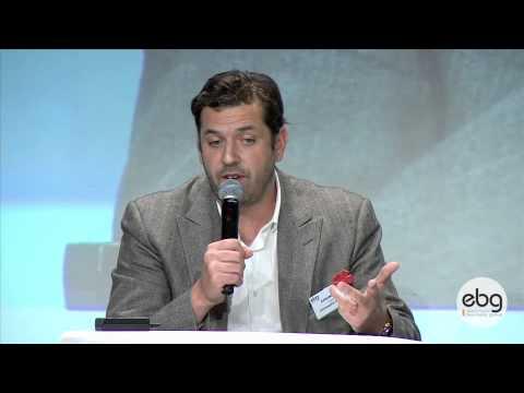 Panorama mondial sur les publicités mobiles : Tracking mobile & Impact des campagnes mobiles