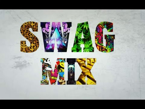 Ultimate SWAG Mix 2015 [TRAP]