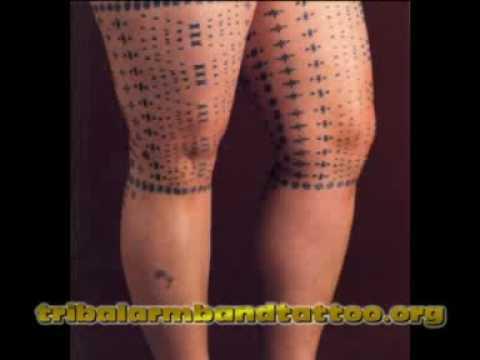 tattoo jeff hardy tattoos armbands tattoohttp tattoo. Black Bedroom Furniture Sets. Home Design Ideas