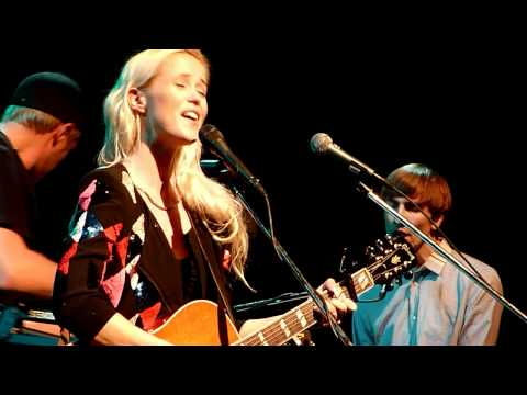 Tina Dico - He Doesnt Know