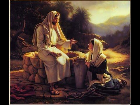 Hz. İsa Ve Hz. Mehdi Nerede Buluşacaklar?