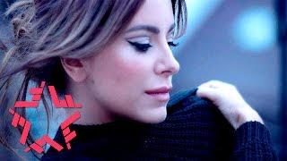 Клип Ани Лорак - Осенняя любовь
