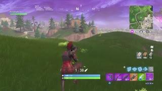 Good time + High kill games