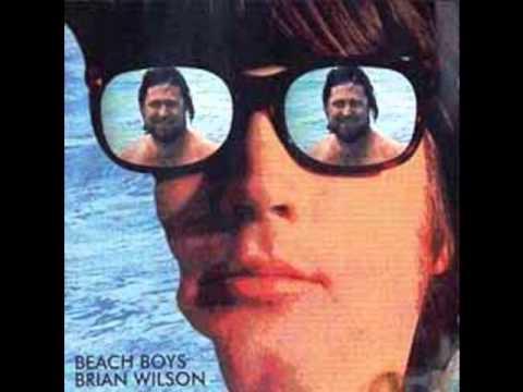 Brian Wilson - Sunshine