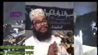 Download Porda o narir adikar_Allama Sayde.Part_01 of 02.wmv 3Gp Mp4