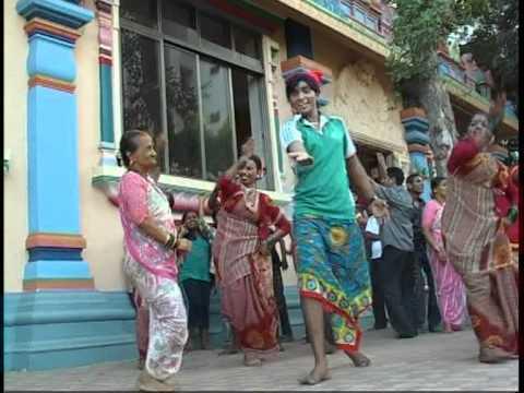 Tujhya Pakhila Go Nachtan Full Song Tujhya Palkhila Go Nachtan...