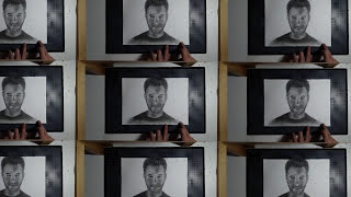 [Speed Drawing] LEGRANJD | by AnimeGraff