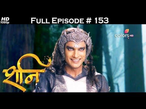 Shani - 7th June 2017 - शनि - Full Episode (HD) thumbnail