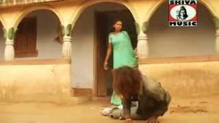 Santali Video Songs 2014 - Sanam Horko Laya | Santhali Video Album :  AKUT JIWI