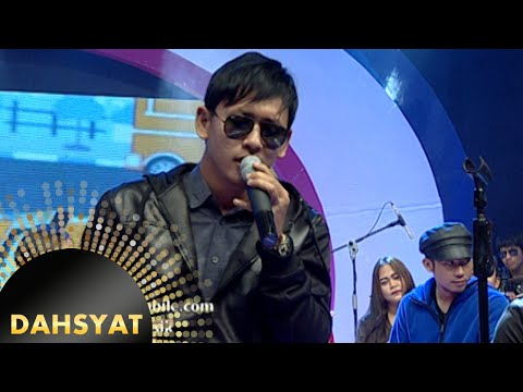 download lagu Lagu Sedih Dari Dadali `Cinta Yang Tersakiti` Dahsyat 24 Nov 2015 gratis