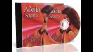 Vídeo 8 de Adelia Soares