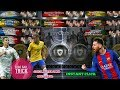 Download PES 2018 Mobile All National 50 Stars Pack Opening | Box Draw| Black Ball Trick | in Mp3, Mp4 and 3GP