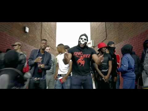 G Savage All We Do Is Trap rap music videos 2016