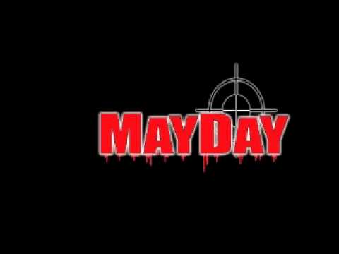Mayday is listed (or ranked) 17 on the list The Best Victoria Pratt Movies