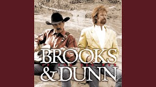Brooks and Dunn I Can't Get Over You