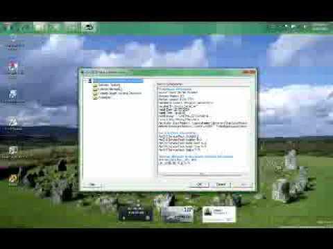 Instalación de ArcGIS 9.3 en *** XP, Vista, Seven 7 Parte 2. Instalación de