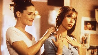 """""""Time Of Your Life"""" Season 1 Promos"""