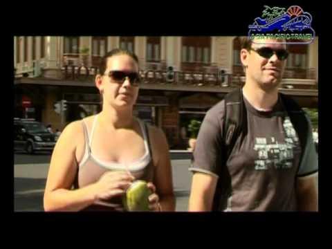 Vietnam Travel - Vietnam Tourism - AsiaPacificTravel