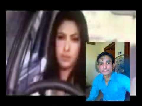 Chehra Tera Jab Jab Dekhon Shahbaz video