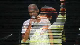 Vídeo 22 de Grupo E D+