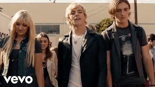 Watch R5 Loud video