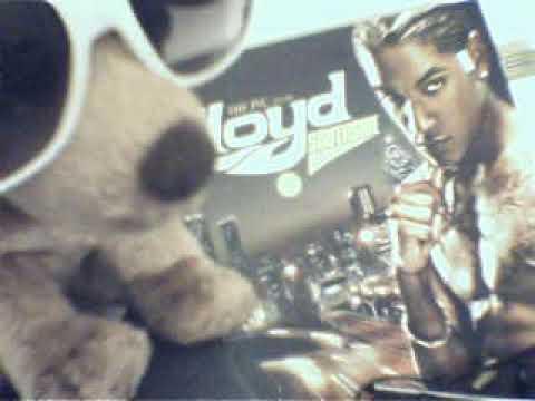 Lloyd - My Life