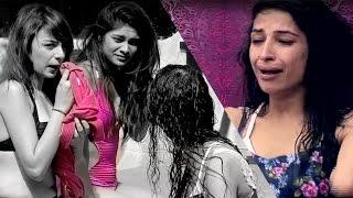Bigg Boss 10   Day 47   Priyanka BEATEN & TORTURED by Lopamudra and Nitibha   2 Dec 2016