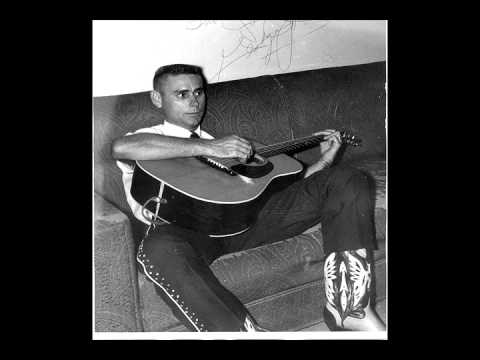 George Jones - Worried Mind