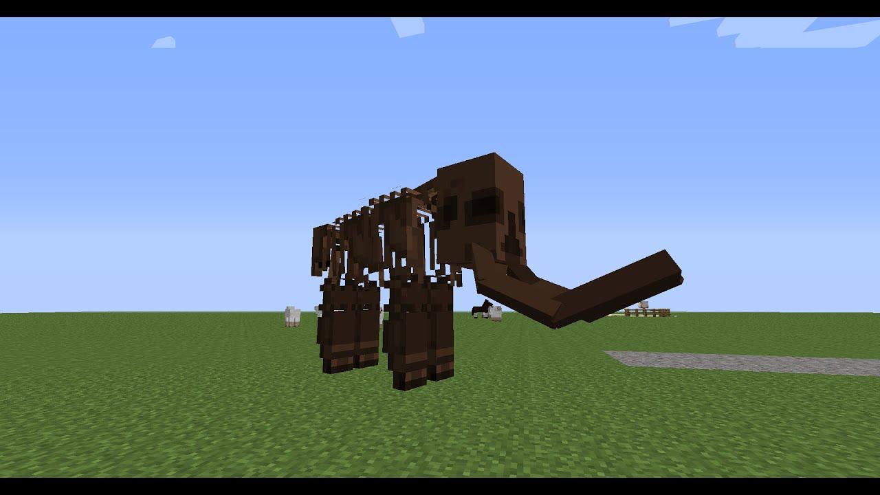 photo How to Mod Minecraft with Skydaz
