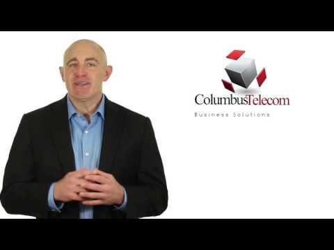 Telecommunications Broker - Columbus Telecom