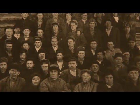 Высоцкий Владимир Семенович - Все ушли на фронт