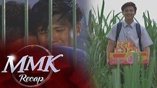 Maalaala Mo Kaya Recap: Mansanas at Juice (Roy's Life Story)
