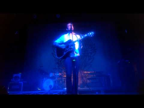 Frank Turner - Little Aphrodite
