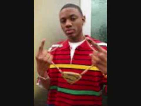 Soulja Boy I Pray isouljaboytellem Music Videos